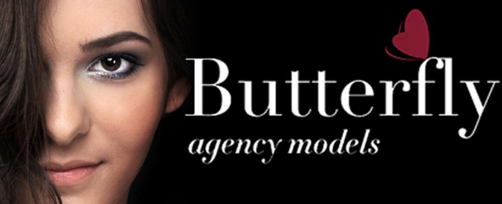 Butterfly Agency Models