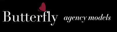 Butterfly Agency Models