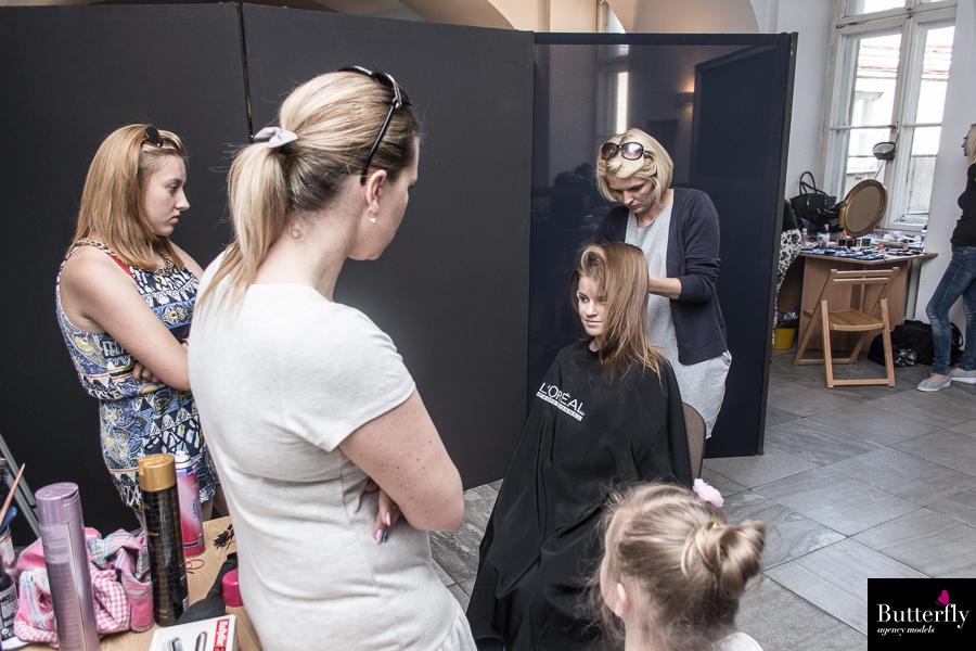 Fashion Show Radom
