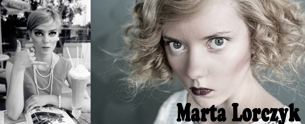 Marta Lorczyk