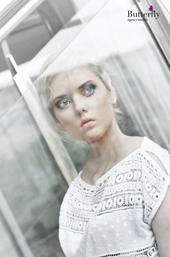 Marta Lorczyk, fot. Dariusz Gajko